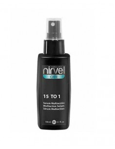 Nirvel serum multiacción 15 en 1 150 ml