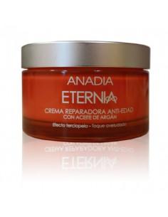 Anadia crema antiedad aceite de argan 200 ml