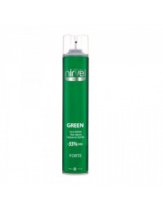 Nirvel laca green forte 650 ml