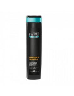Nirvel champu reparador 250 ml