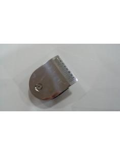 Albi Line cabezal maquina cortapelo 2845 retoques