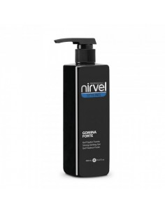 Nirvel gomina fuerte 500 ml