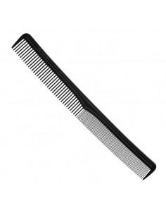 Eurostil Peine batidor super largo 21,6 cm