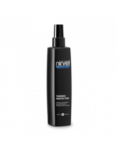 Nirvel Protector Termico 250 ml