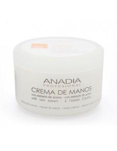 Anadia crema de manos 200 ml