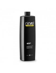 Nirvel oxigenada 40 v. 1L