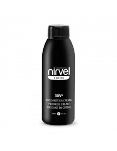 Nirvel Oxigenada 30 volumenes 90 ml