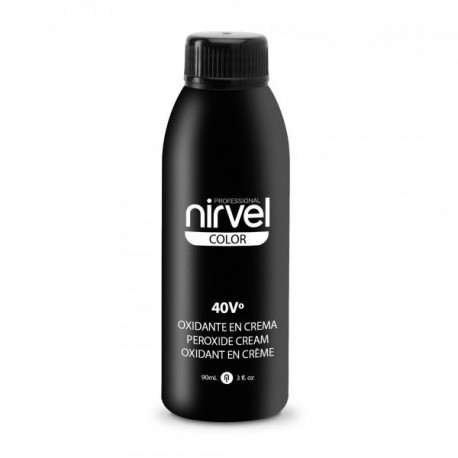 OXIGENADA NIRVEL 90ml