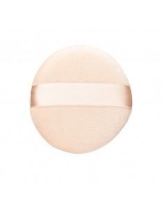 Eurostil borla maquillaje grande 85 mm