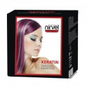 PACK KERATINLISS SUAVE