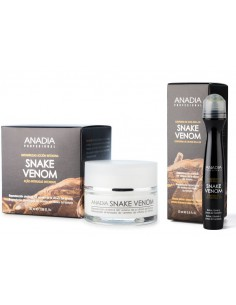 Anadia Pack Snake venom 50 ml