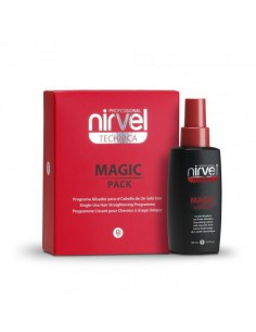 Nirvel Pack Magic