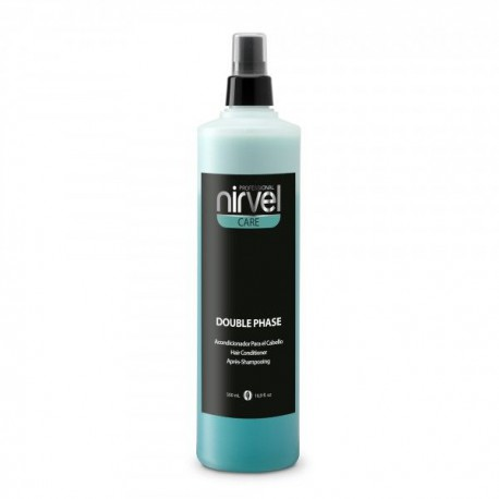 Nirvel doble fase 500 ml