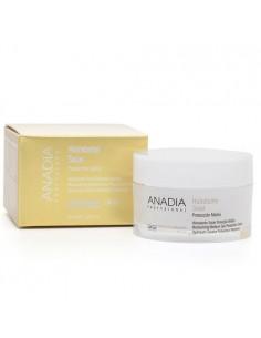 Anadia crema hidratante solar 50 ml SPF 25