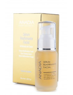 Anadia serum reafirmante facial 50 ml