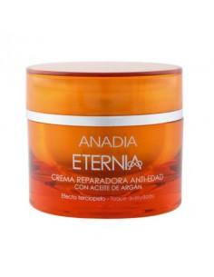 Anadia Crema Eternia antiedad aceite de argan 50 ml
