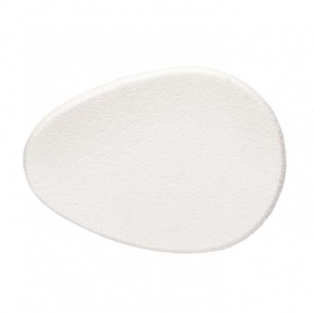 Eurostil Esponja de maquillaje de latex