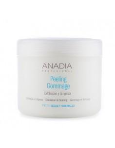 Anadia Peeling gommage 500 ml