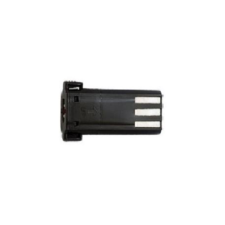 Albiline bateria de maquina 2846