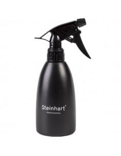 Steinhart Pulverizador profesional en spray 400 ml
