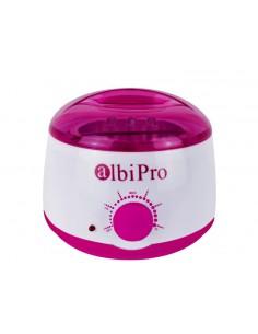 Albi Pro fundidor de cera profesional de 500 ml.