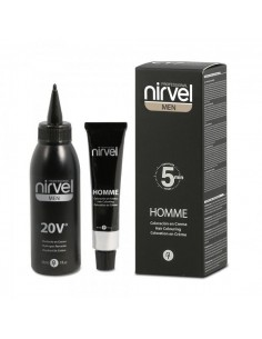 Nirvel HOMME