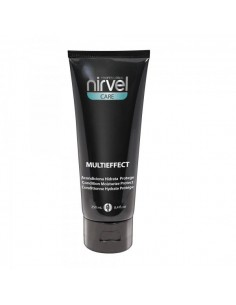 Nirvel multieffect 250 ml