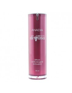 SERUM ANADIA VINOTERAPIA 30ML.