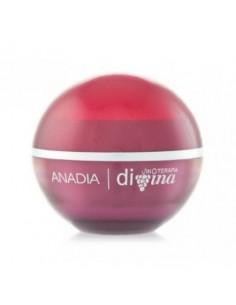 Anadia crema rejuvenecedora vinoterapia 50 ml