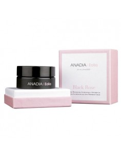Anadia Crema Eolia Black Rose 45 ml
