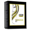 Nirvel Kit Nirvelplex