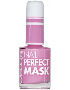 Claudia Rovelli Nail perfect mask