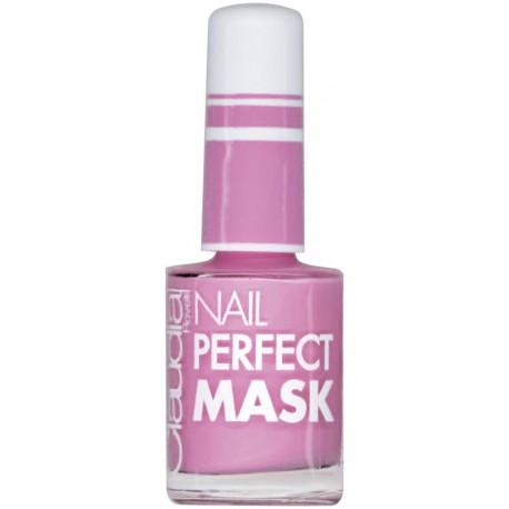 Claudia Rovelli Nail perfect mask