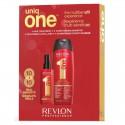 Revlon professional Pack Uniq One