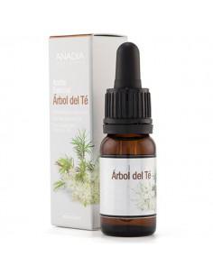 Anadia Aceite Esencial de Árbol del Té 10 ml