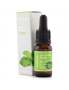 Anadia Aceite Esencial de Menta 10 ml