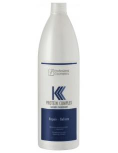 Champú Protein Complex Repair 1000 ml