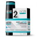 Nirvel Hair Complex Regenerator