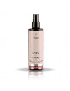 Profesional Cosmetics Best 10 benefits 200 ml