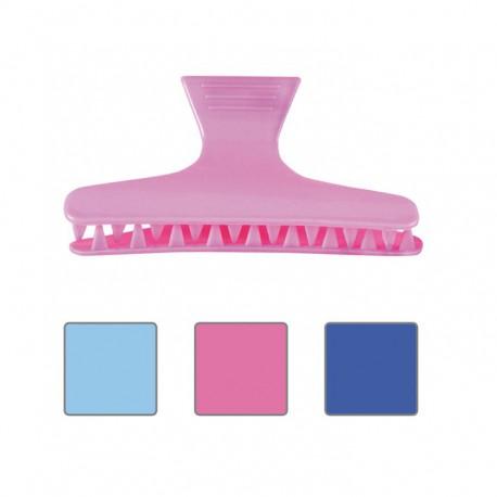 Eurostil 6 grapas separadoras de plastico