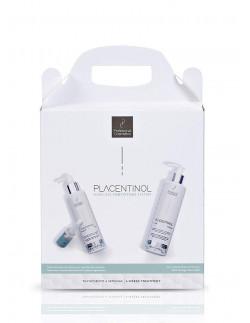 Placentinol Pack anticaída