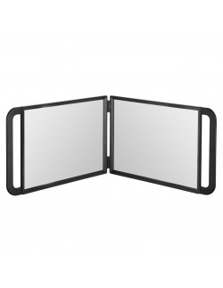 Eurostil espejo doble...