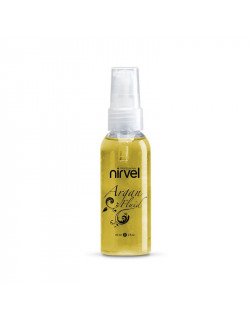 Nirvel Sérum argán fluid 60 ml