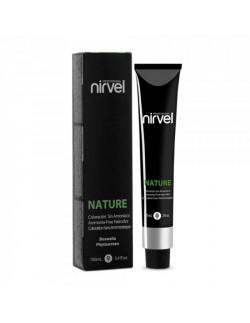 Tinte Nirvel Nature sin...