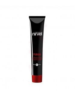 Tinte Nirvel fuego 60 ml