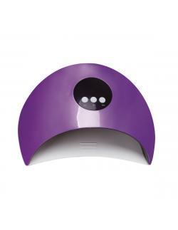 Albipro Lámpara de uñas UV/LED