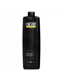 Nirvel Oxigenada Nature...