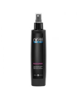 Nirvel Spray activador de...