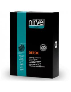 Nirvel Detox pack