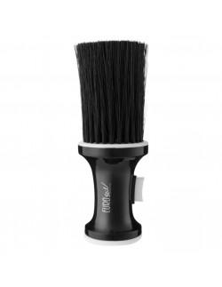 EuroStil cepillo barbero talco